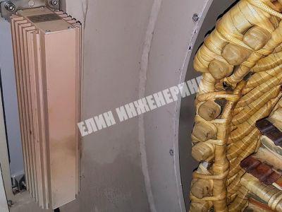 Нагреватели срещу конденз